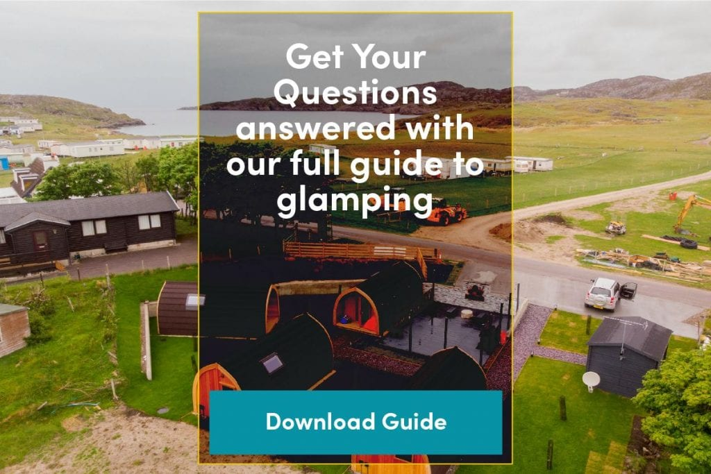 Full guide to glamping site planning permission call to action essentials to glamping site planning permission
