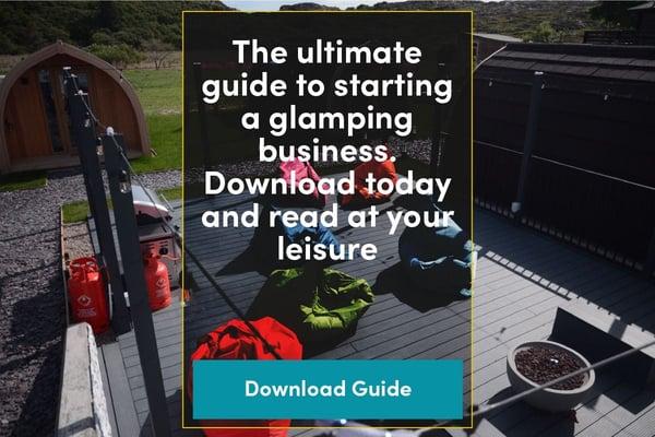 Downloda Guide