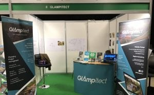 glamping-show-stand-glampitect
