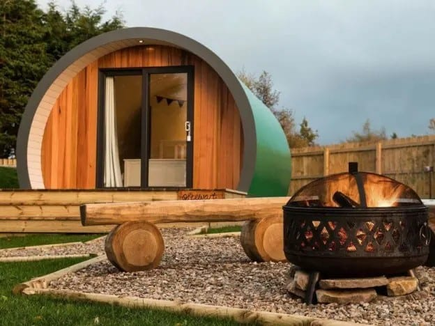 is-glamping-a-phase-or-is-it-here-to-stay